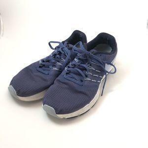Nike Run Swift Running Shoes Size 11